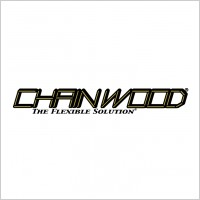 Link toChainwood logo