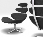 Link toChairs 4-3 3d model
