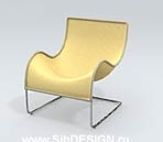 Link toChairs 6-3 3d model