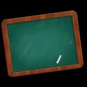 Link toChalkboard icon