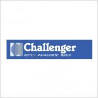 Link toChallenger 0 logo