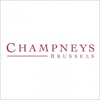 Link toChampneys brussels logo