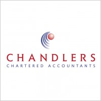 Link toChandlers logo