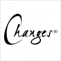 Link toChanges logo