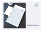 Link toChangsheng source envelopes psd