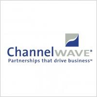 Link toChannelwave logo