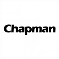 Link toChapman logo