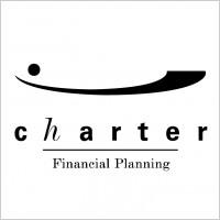Link toCharter 0 logo