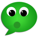 Link toChat icons