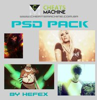 Link toCheats machine psd pack