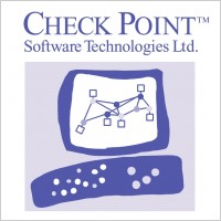 Link toCheck point 0 logo