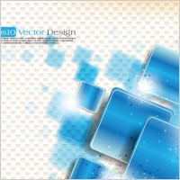Link toCheckered background vector 2