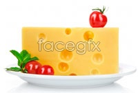 Link toCheese fruit high definition pictures