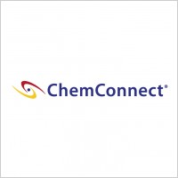 Link toChemconnect 0 logo