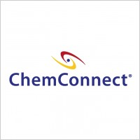 Link toChemconnect logo