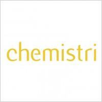 Link toChemistri logo