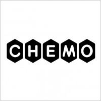 Link toChemo logo