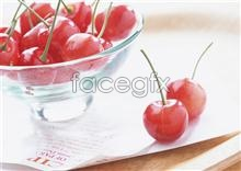 Link toCherry fruit hd pictures