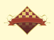 Link toChess logo vector free