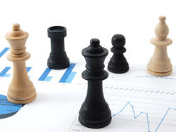 Link toChess picture material-6