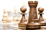 Link toChess pictures 2 psd