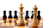 Chess pictures 3 psd
