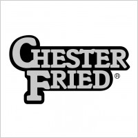 Link toChester fried 0 logo