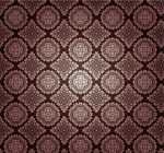 Link toChestnut pattern background vector