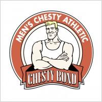 Link toChesty bond logo