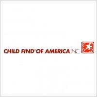 Link toChild find of america logo