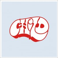 Link toChild logo