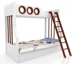 Link toChildrens bunk beds 3d model