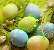 Link toChildren's egg pictures in hd download