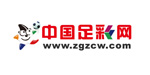 Link toChina lottery network logo vector