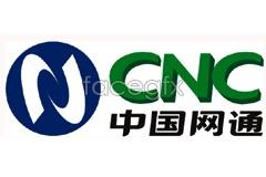 Link toChina netcom's logo vector