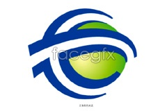 Link toChina tietong telecommunications corporation logo vector