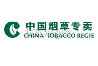 Link toChina tobacco logo vector