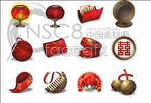 Link toChina wind systems icons