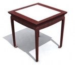 Link toChinese furniture/tables  (28) 3d model