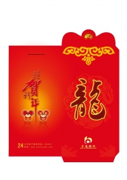 Link toChinese new year red envelope pictures download