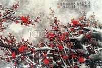 Link toChinese plum blossom high definition pictures