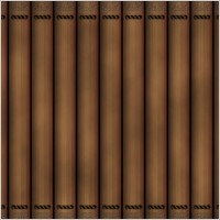 Link toChinese traditional culture bamboo background template layered