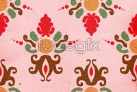 Link toChinese traditional pattern high definition pictures