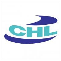Link toChl 0 logo