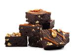 Link toChocolate cake psd
