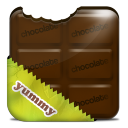 Link toChocolate icons