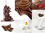 Link toChocolate milk psd