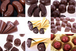 Link toChocolate series 01 psd