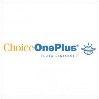 Link toChoiceoneplus logo