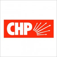 Link toChp 1 logo